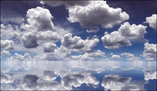 clouds-over-water