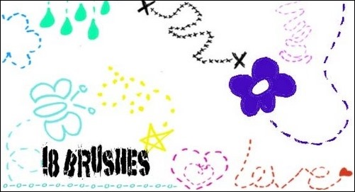 dashed-line-brushes[1]