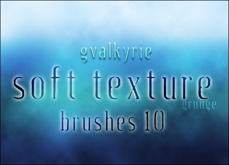 gvl-soft-textures-brushes