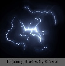 lightning-brushes[3]