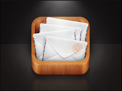 mail-app-icon