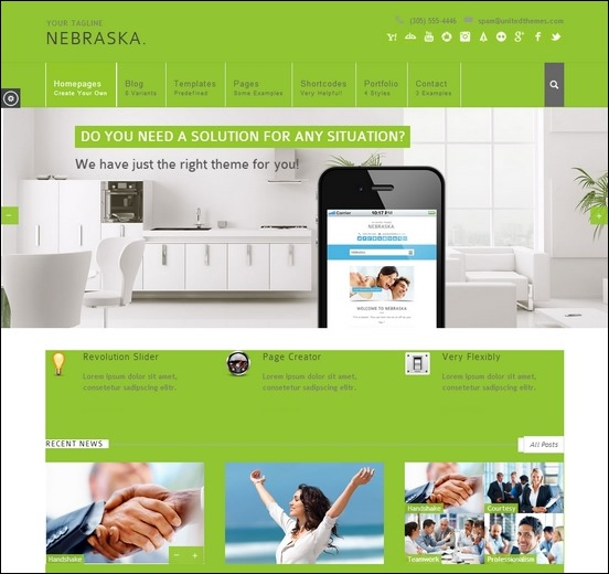 nebraska-responsive-multipurpose-theme