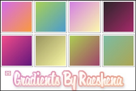 raeshena-gradients1