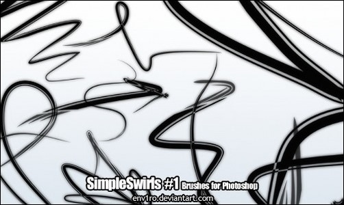 simple-swirls
