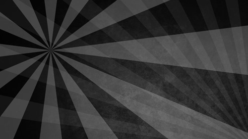 vector-line-brushes[1]