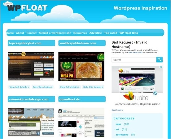 wp-float