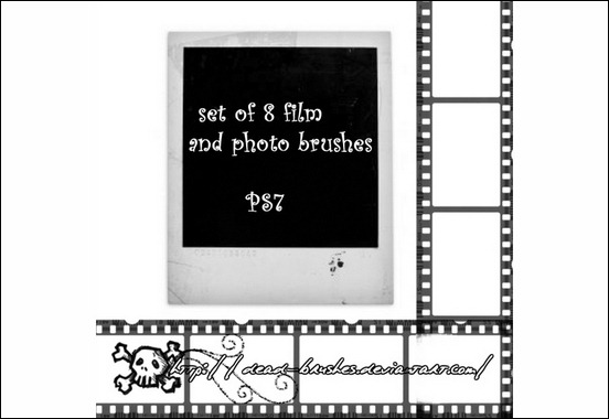 8-ps7-photo-and-film-brushes
