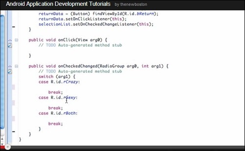 android-app-tutorial-video