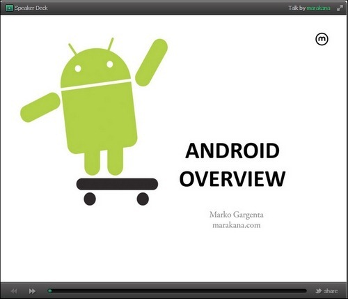 android-bootcamp-videos