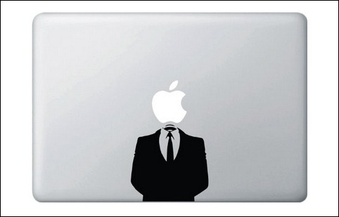 anonymous-13-macbook-vinyl-decal