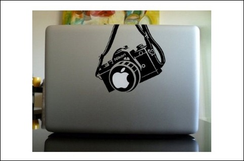 apple-macbook-vinyl-decal-sticker-nikon