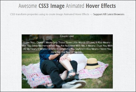 awesome-css3image-hover-effects-text