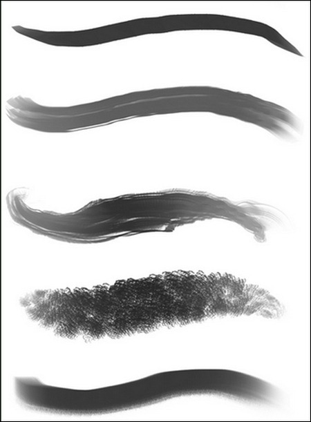 brush-pack-3