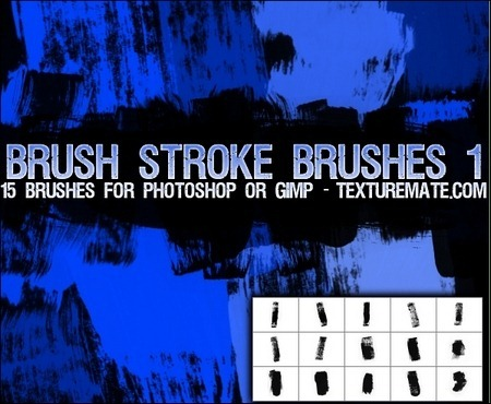 brush-strokes-1