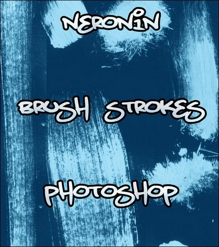 brush-strokes-brush