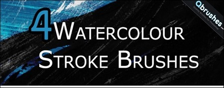 brush-strokes[5]