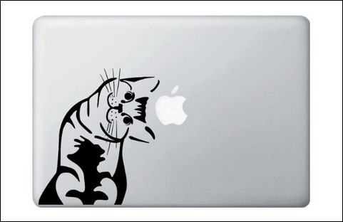 cat-watcha-doin-i-can-haz-macbook-or-laptop-decal