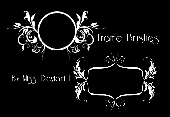 frames-photoshop-brushes