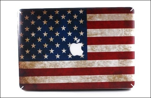 gmyle-us-flag-with-apple-cutout-protective-decal-vinyl-sticker