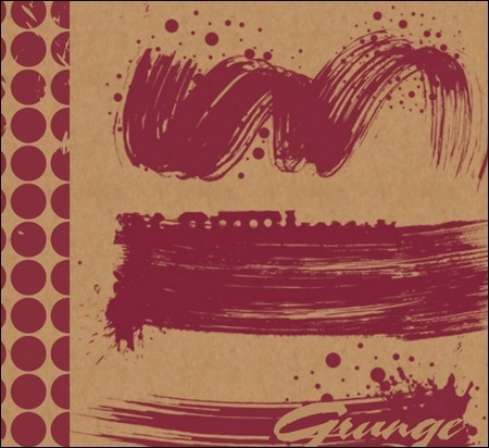 grunge-strokes-brush-set