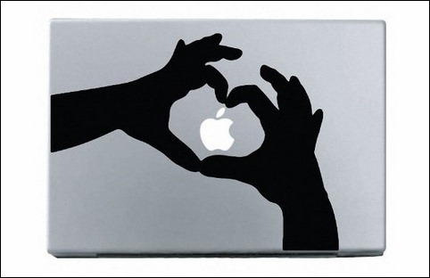 heart-hands-macbook-decal-mac-aple-skin-sticker