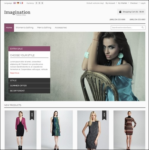 imagination-responsive-magento-theme