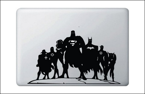justice-league-silhoutte-vinyl-laptop-or-macbook-decal