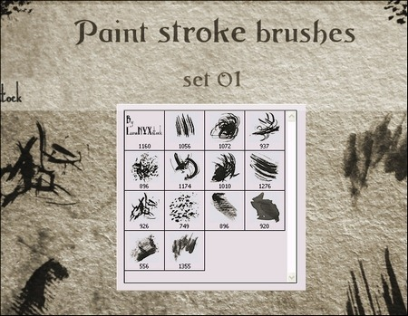 paint-strokes-brushes[5]