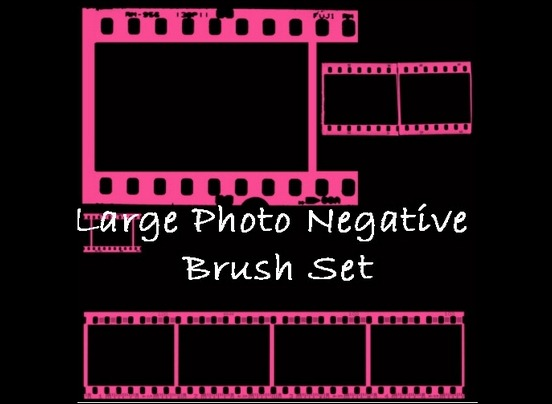 photo-negative-set