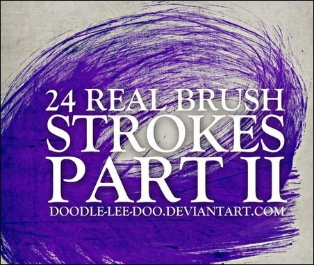 real-brush-strokes-p2