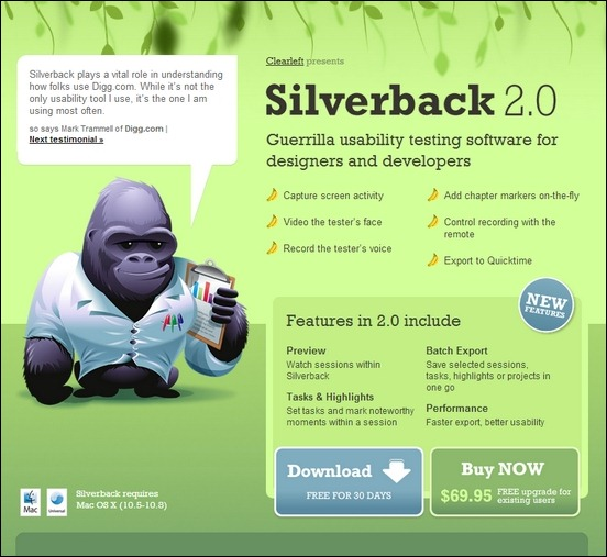 silver-back2.0