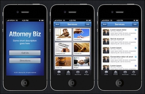 small-business-app