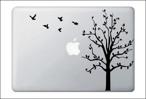 the-macbook-decal-mac-apple-skin-sticker