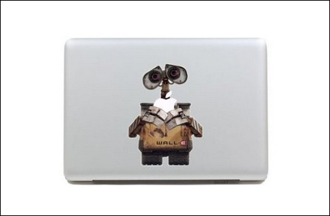 wall-e-present-macbook-decals-sticker-partial-art-protector