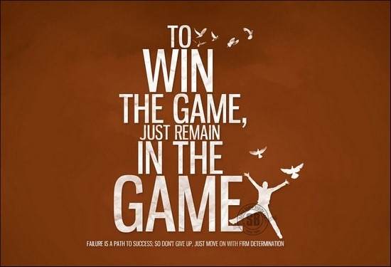 win-the-game