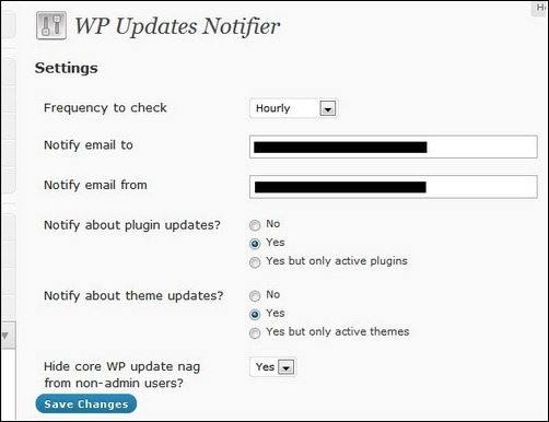 wp-updates-notifier