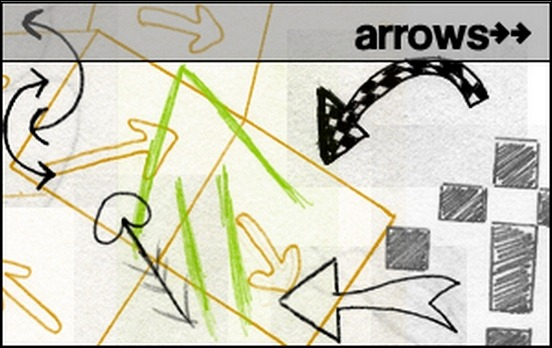 arrow-brushes-by-pookahpie[3]