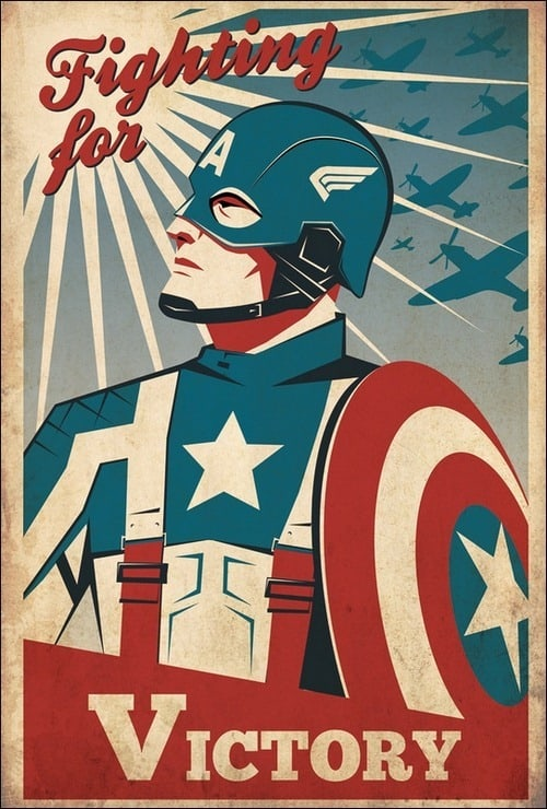 captain-america-retro-poster[3]