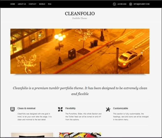 cleanfolio-a-clean-tumblr-theme