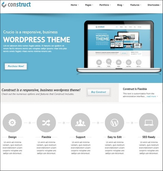 construct-multi-purpose-theme