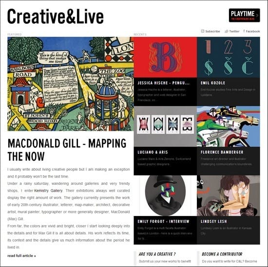 creative-and-live