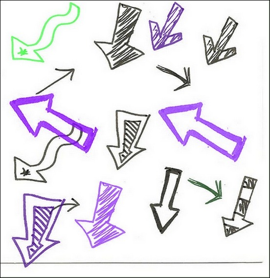 doodle-arrows-brush-set[3]