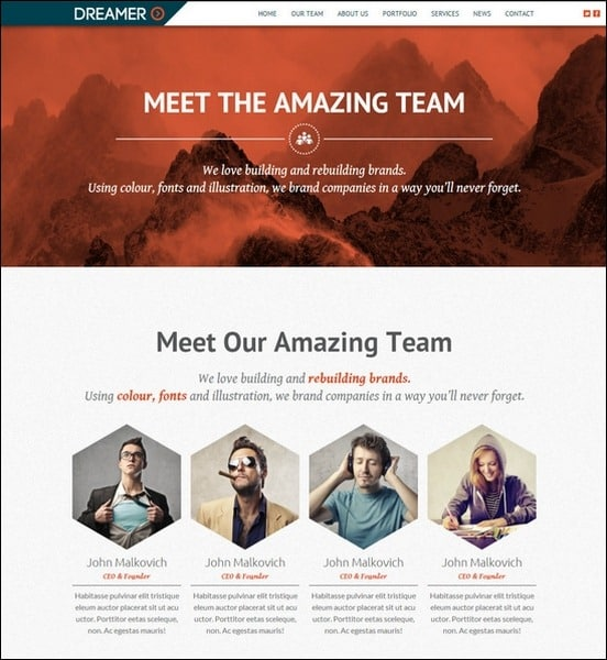 dreamer-responsive-one-page-parallax-template[5]