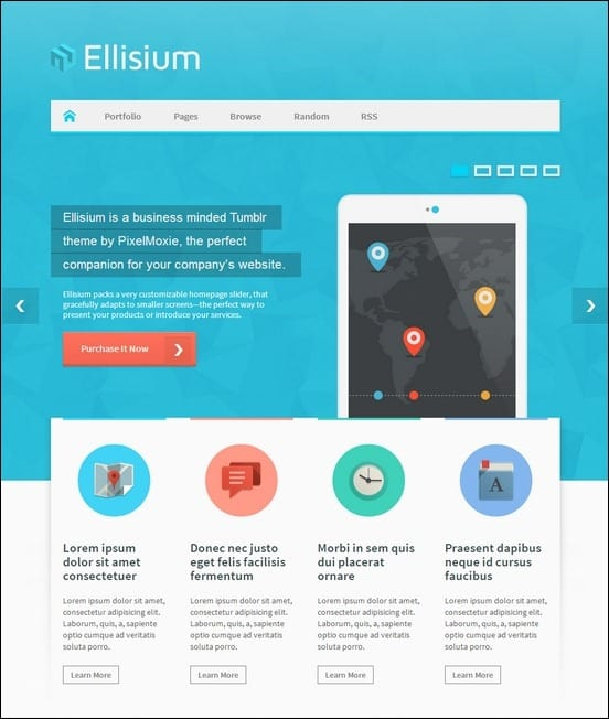 ellisium-a-business-minded-tumblr-theme
