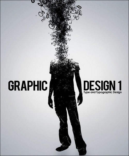 graphic-design-poster