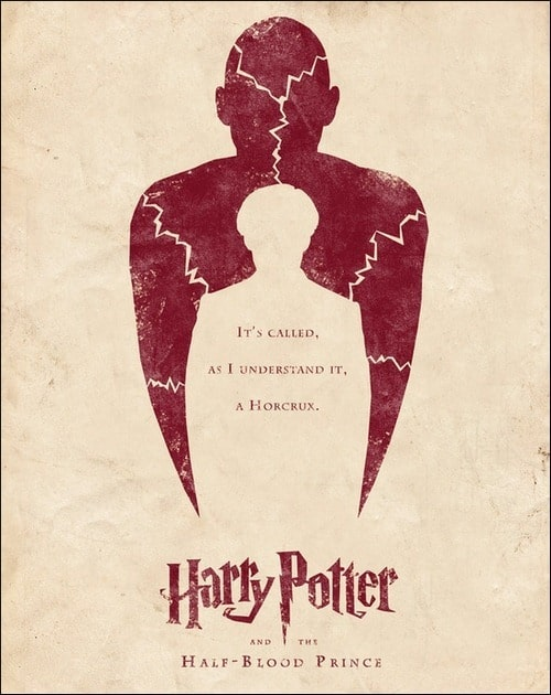 harry-potter-hbp-poster