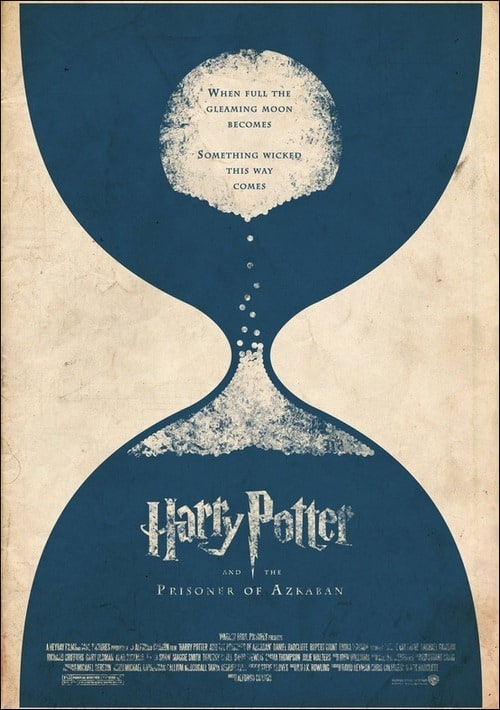 harry-potter-poa-poster
