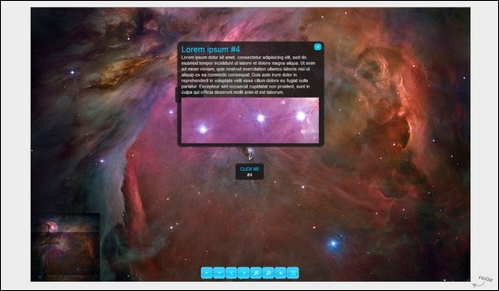 jquery-mega-image-viewer-animated-zoom-and-pan