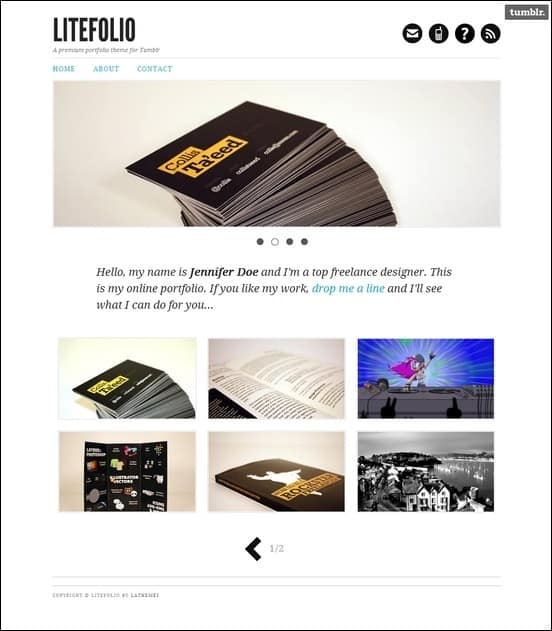 litefolio-portfolio-theme-for-tumblr