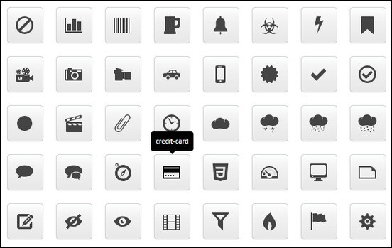 livicons-303-truly-animated-vector-icons